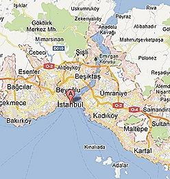Viaggi e vacanze: Istanbul con i bambini