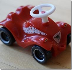 Sicurezza e risparmio per la famiglia in automobile