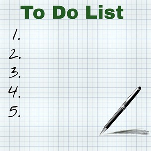 Ritorno alla routine: si riparte con i compiti di medie + elementari #DIBLOGINBLOG?