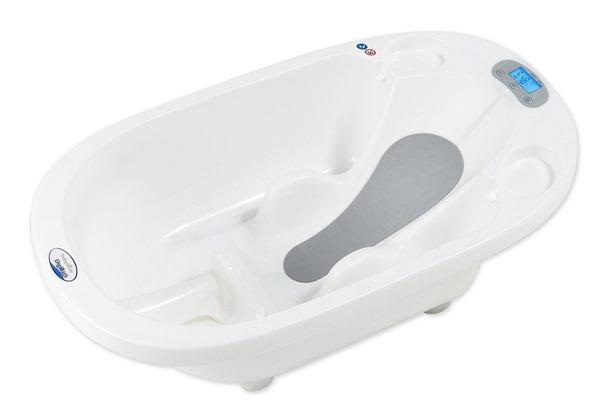 Vaschetta da bagno Digibath Monitub