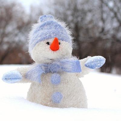 Un Natale diverso è possibile: 10 idee di regali solidali per bambini e ragazzi