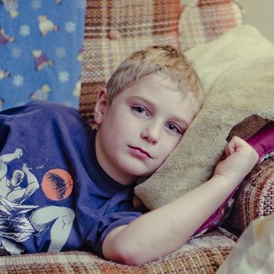 Diabete in famiglia: cosa fare se il tuo bambino ha il diabete infantile?