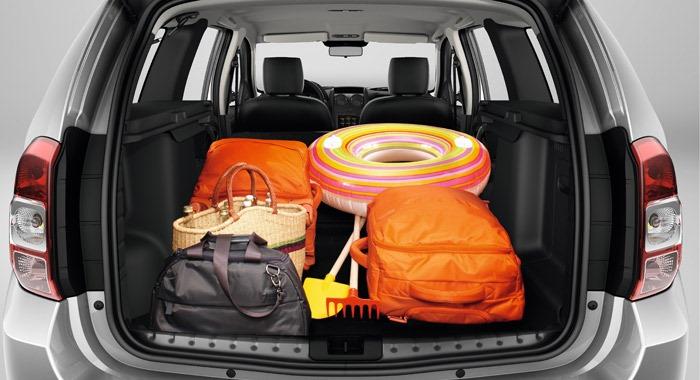 Mamme e motori: come scegliere l'auto giusta per la mia famiglia con figli