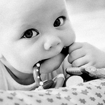 Primi dentini rimedi infallibili contro fastidio, dolore e pianti