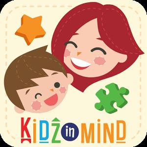 La tabella con adesivi e premi per bambini bravi diventa un'pp con KidzAward