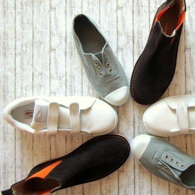 Fenomenologia delle scarpe per bambini e ragazzi: come scegliere quelle giuste
