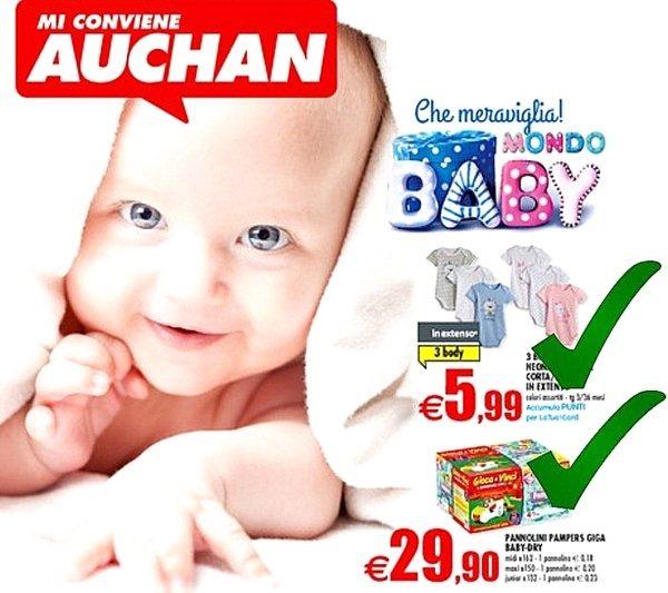 Il corredino per il neonato: cosa ti serve davvero la guida definitiva!