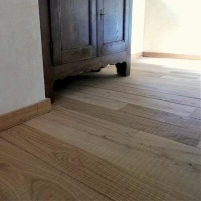 Parquet: manutenzione e pulizia per mantenerlo bello