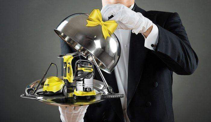 Come pulire presto e bene senza inquinare con un alleato segreto: il vapore!
