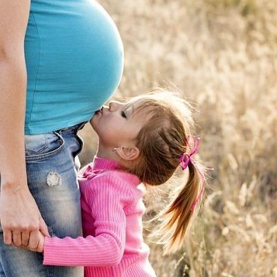 Il DNA dei nostri bambini e i Geni Fetali la scienza e i dilemmi etici