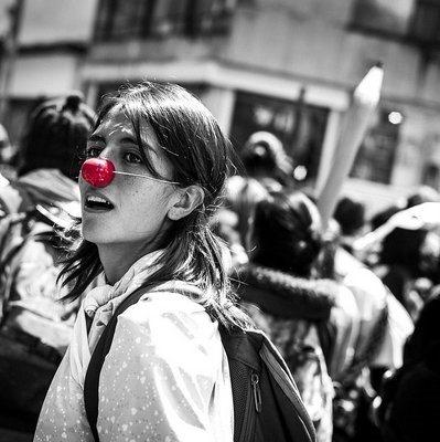 Donne politicamente scorrette ricordare di essere diversi per essere #davveropari