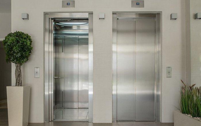 Condominio pratico come far installare l'ascensore in un vecchio palazzo